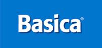 Basica.ro | Basica® - Supliment nutrițional alcalin