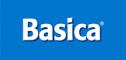 logo_basica